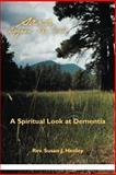 Sara, Beyond the Veil, Rev. Susan J. Henley, 1452560854