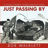 Just Passing By, Bob Walklett, 1467890855