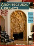 Architectural Ceramics for the Studio Potter 9781579900854