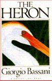 The Heron 9780156400855