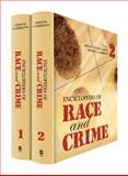 Encyclopedia of Race and Crime, , 1412950856