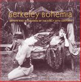 Berkeley Bohemia, Ed Herny, Shelley Rideout, Katie Wadell, 1423600851