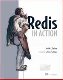 Redis in Action, Carlson, Josiah L., 1617290858