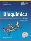 Bioquímica, Ferrier, Denise R., 8415840853
