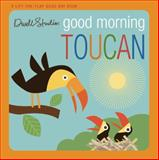 Good Morning, Toucan, DwellStudio Staff, 1609050851
