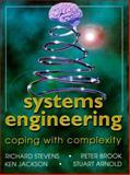 System Engineering, Stevens, Dennis G., 0130950858
