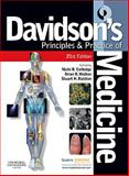 Davidson's Principles and Practice of Medicine, , 0702030856