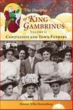 Disciples of King Gambrinuss, Herman Ronnenberg, 098184085X