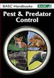 Pest and Predator Control, British Association for Shooting and Conservation Staff, 1846890853