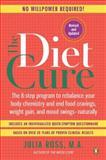 The Diet Cure, Julia Ross, 0143120859
