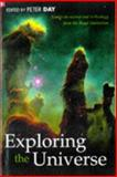 Exploring the Universe 9780198500858