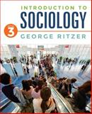 Introduction to Sociology 3rd Edition