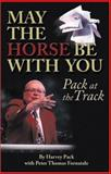 May the Horse Be with You, Peter Fornatale, 1932910859