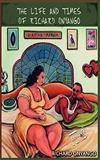 The Life and Times of Richard Onyango, G. Nyamndi, 9966700854
