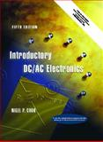 Introductory DC/AC Electronics, Cook, Nigel P., 0130310859