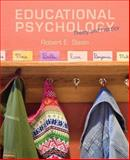Educational Psychology : Theory and Practice, Slavin, Robert E., 0133830853