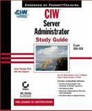 Ciw, James Stanger and Alan Grayson, 0782140858