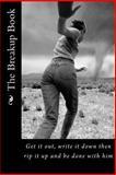 The Breakup Book, Alice Tidwell, 1500400858