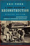 Short History of Reconstruction