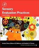 Sensory Evaluation Practices, Stone, Herbert and Bleibaum, Rebecca, 0123820863