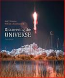 Discovering the Universe, Comins, Neil F., 1464140863