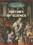 History of Science, Philip Steele, 0836880862