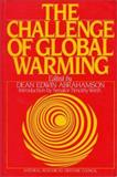 The Challenge of Global Warming, Natural Resources Defense Council, 0933280866