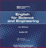 Science and Engineering, Williams, Ivor, 1413020860