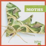 Moths, Mari Schuh, 1620310864