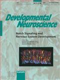 Notch Signaling and Nervous System Development, , 380558086X