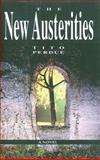 The New Austerities, Tito Perdue, 1561450863