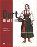 Dart in Action, Buckett, Chris, 1617290866