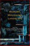 Memory, Mourning, Landscape, , 9042030860