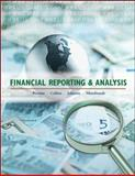 Financial Reporting and Analysis, Revsine, Lawrence and Collins, Daniel, 0078110866