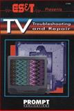 ES&T Mag. Presents TV Troubleshooting and Repair 9780790610863