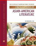 Encyclopedia of Asian American Literature, Oh, Seiwoong, 081606086X