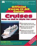 Cruises, Georgina Cruz, 0883910861