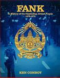 Fank, Ken Conboy, 979378086X