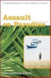 Assault on Paradise, Kottak, Conrad Phillip, 0073530867