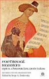 Medieval Russian Epics, Chronicles, and Tales
