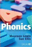 Phonics : Practice, Research and Policy, , 1412930863