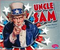 Uncle Sam, Tyler Monroe, 1476530866