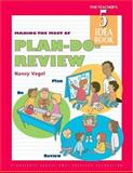 Making the Most of Plan-Do-Review 9781573790864
