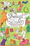 Sherry's Secret Dictionary, Sherry Bedard, 1609110862