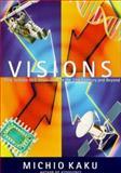 Visions, Michio Kaku, 0198500866