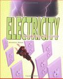 Electricity, Antonella Meiani, 0822500868