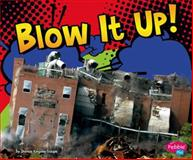 Blow It Up!, Thomas Kingsley Troupe, 1476520860