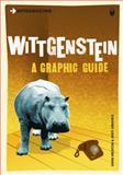 Introducing Wittgenstein, John Heaton and Groves, 1848310862