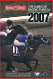 The American Racing Manual, , 1932910867