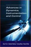 Advances in Dynamics, Instrumentation and Control : Proceedings of the 2004 International Conference (CDIC '04) Nanjing, China 18 - 20 August 2004, , 9812560866
